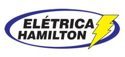 Elétrica Hamilton